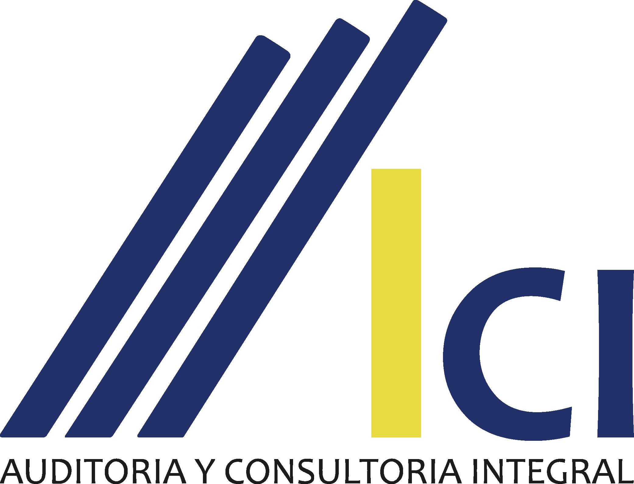 Auditoría y Consultoría Integral